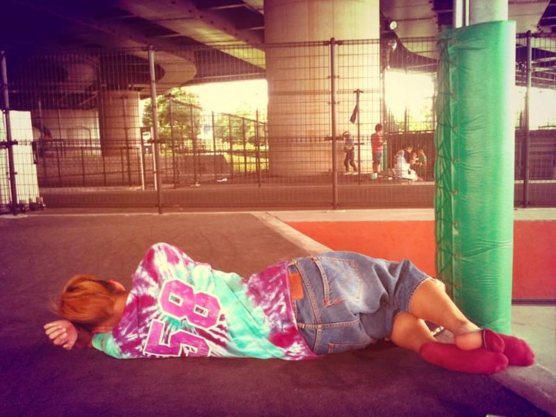 f:id:yuki-freestyle-sk8:20150626154517j:image