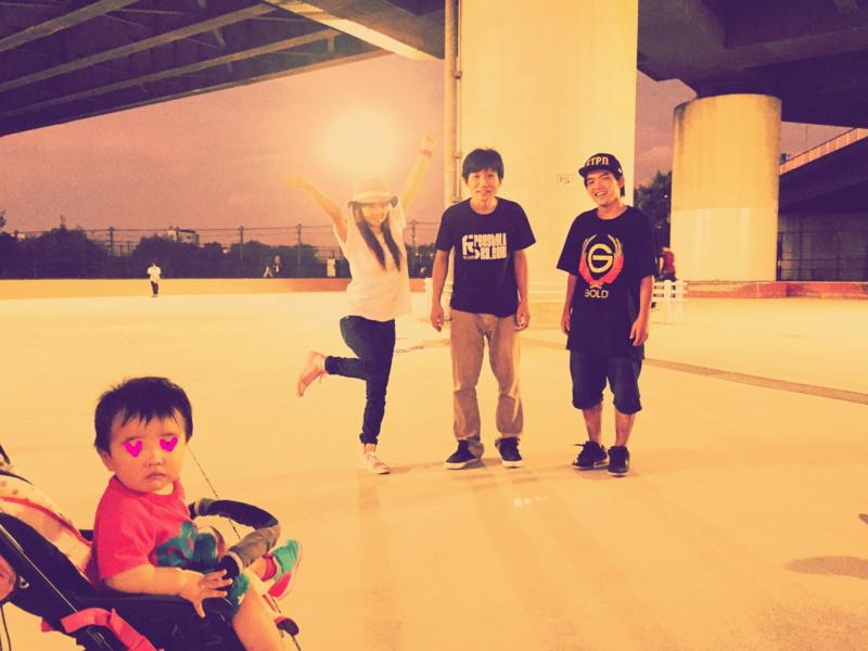 f:id:yuki-freestyle-sk8:20150914092227j:image