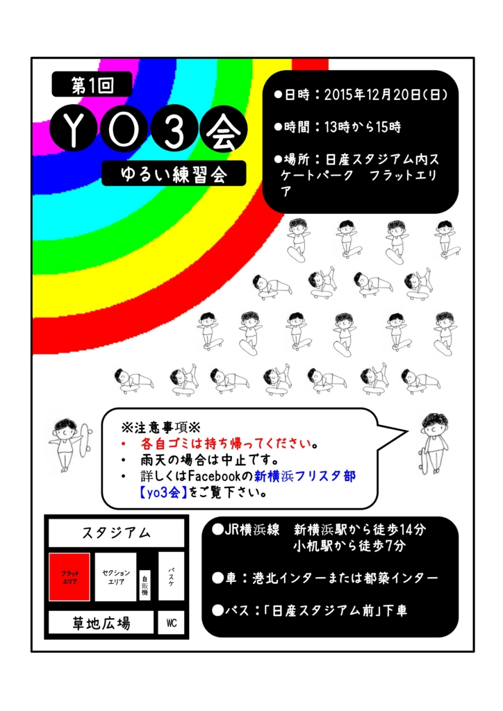 f:id:yuki-freestyle-sk8:20151127180915j:plain