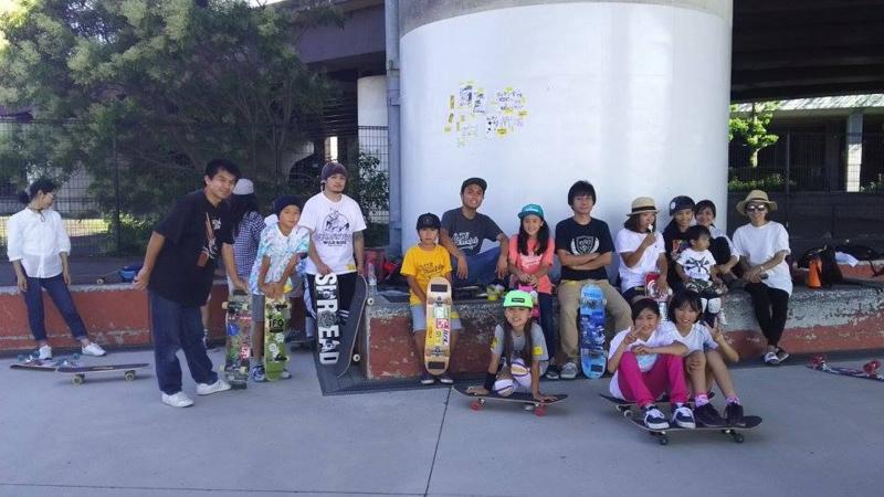 f:id:yuki-freestyle-sk8:20160627083812j:plain