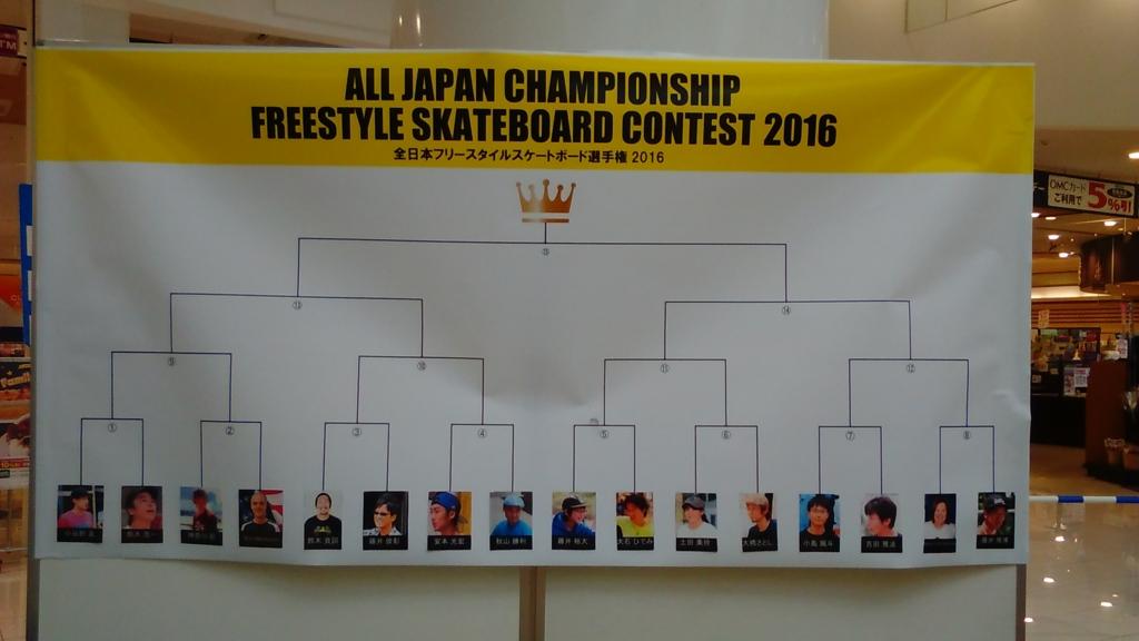 f:id:yuki-freestyle-sk8:20161002103526j:plain