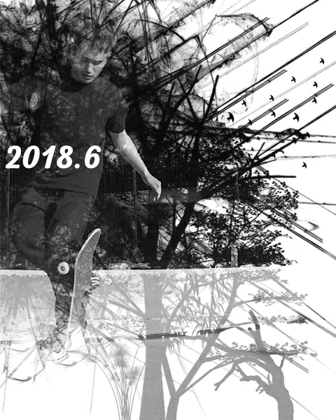 f:id:yuki-freestyle-sk8:20180701001920j:plain