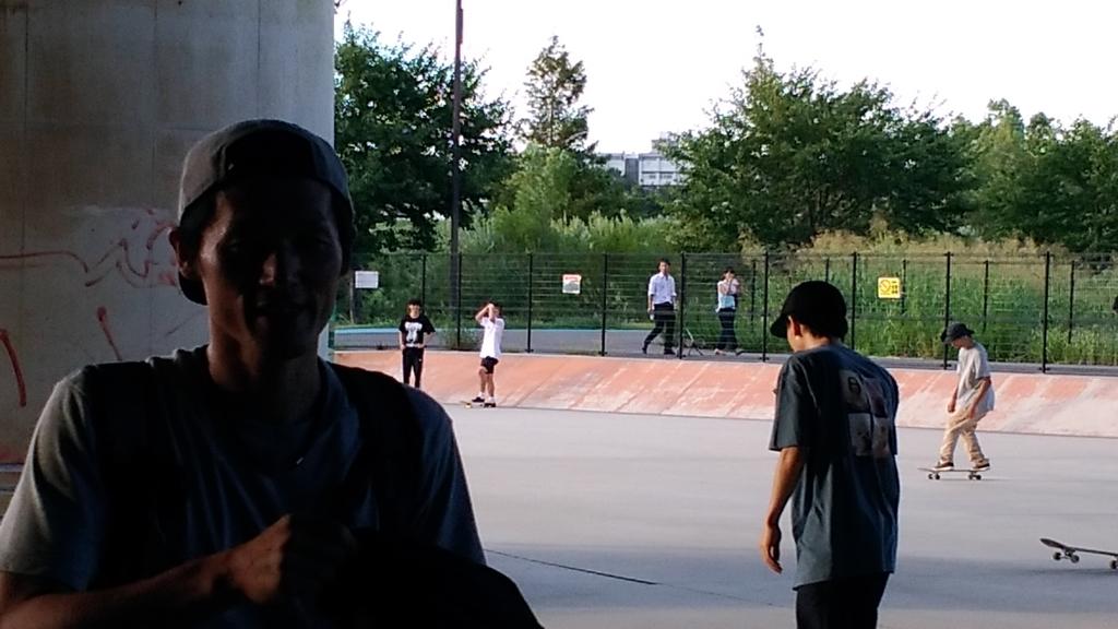 f:id:yuki-freestyle-sk8:20180909165904j:plain