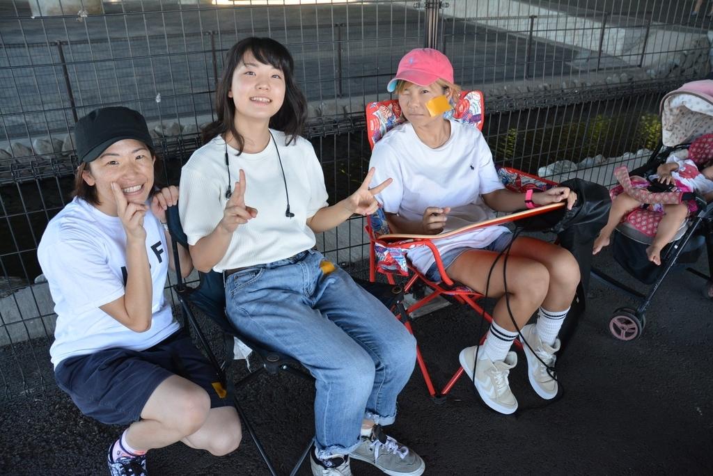 f:id:yuki-freestyle-sk8:20180919231042j:plain