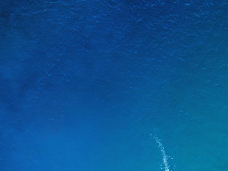 f:id:yuki-freestyle-sk8:20190427064947j:plain