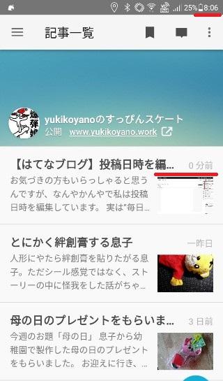 f:id:yuki-freestyle-sk8:20190513081040j:plain