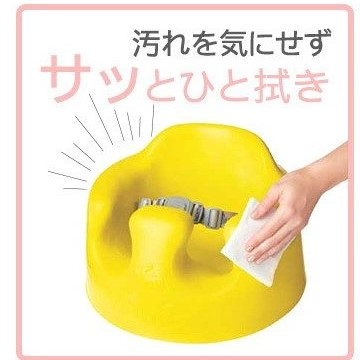 f:id:yuki-freestyle-sk8:20190610054255j:plain