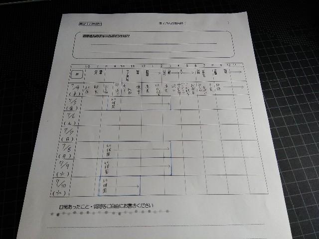 f:id:yuki-freestyle-sk8:20190705094156j:plain