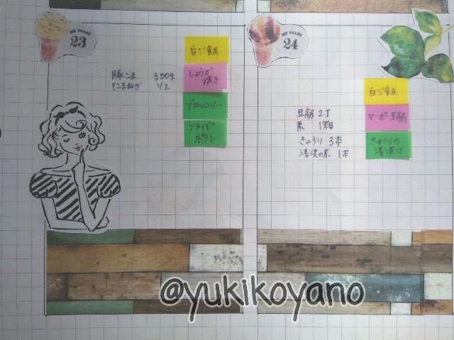f:id:yuki-freestyle-sk8:20190819095857j:plain