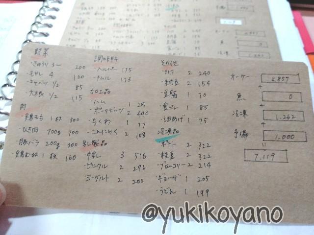 f:id:yuki-freestyle-sk8:20190829042616j:plain