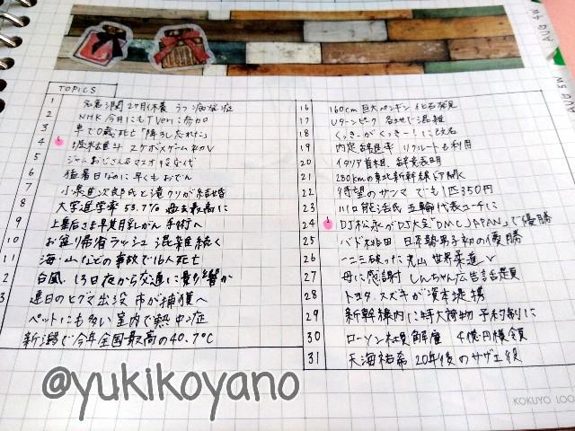 f:id:yuki-freestyle-sk8:20190903075350j:plain