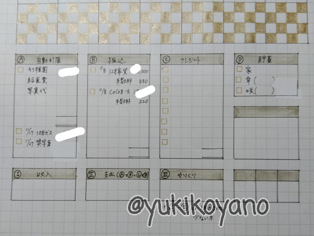 f:id:yuki-freestyle-sk8:20191022113826j:plain