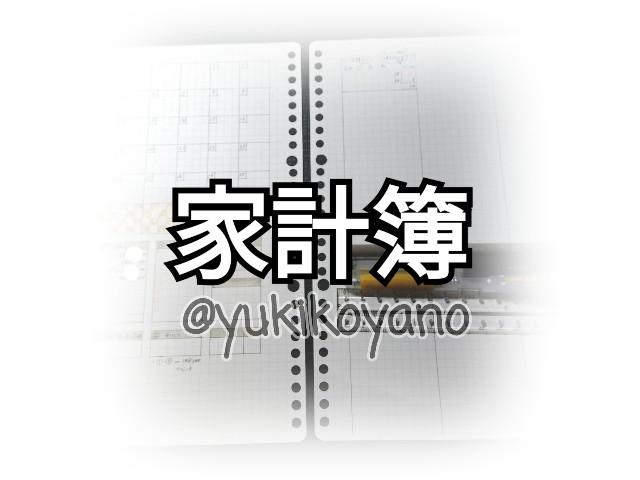 f:id:yuki-freestyle-sk8:20191022115032j:plain