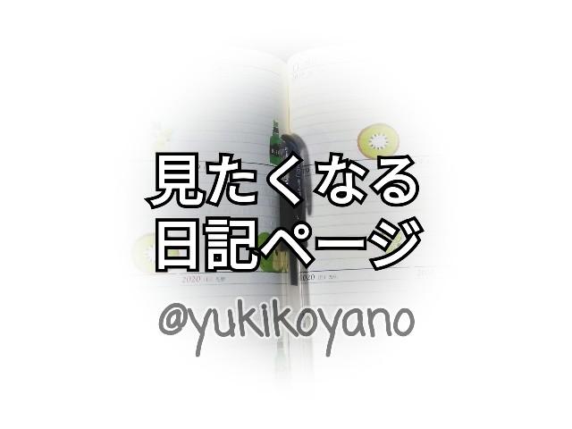 f:id:yuki-freestyle-sk8:20191108073913j:plain