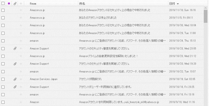 f:id:yuki-freestyle-sk8:20191111042625p:plain