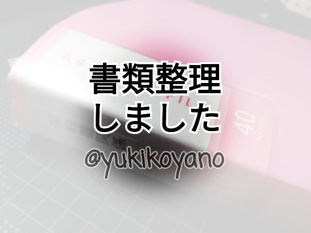 f:id:yuki-freestyle-sk8:20191115050633j:plain