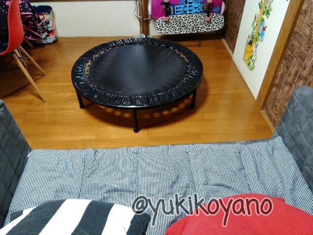 f:id:yuki-freestyle-sk8:20191118153208j:plain