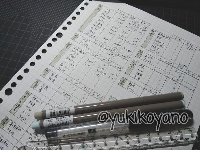 f:id:yuki-freestyle-sk8:20191203123914j:plain