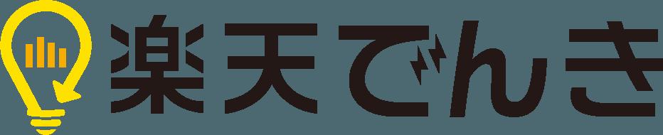 f:id:yuki-freestyle-sk8:20191209081047p:plain
