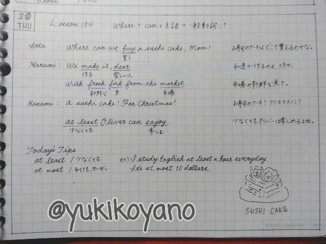 f:id:yuki-freestyle-sk8:20191229173330j:plain
