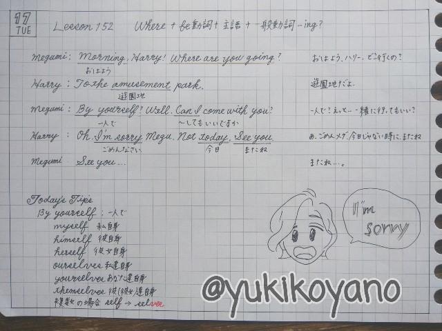 f:id:yuki-freestyle-sk8:20191229173339j:plain