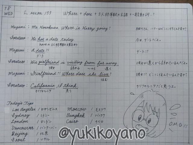 f:id:yuki-freestyle-sk8:20191229173405j:plain