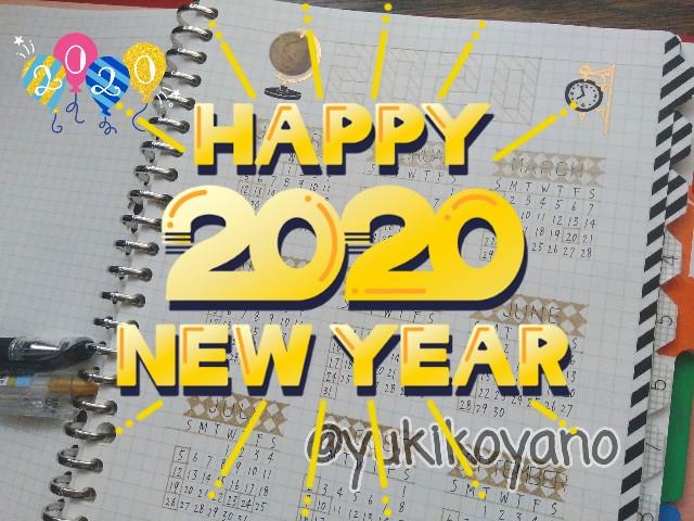 f:id:yuki-freestyle-sk8:20200105065716j:image