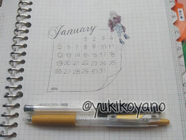 f:id:yuki-freestyle-sk8:20200105065822j:image