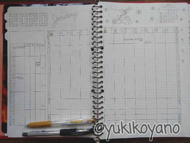 f:id:yuki-freestyle-sk8:20200105065825j:image