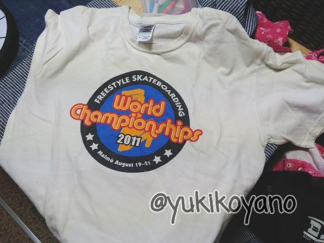 f:id:yuki-freestyle-sk8:20200106174143j:image