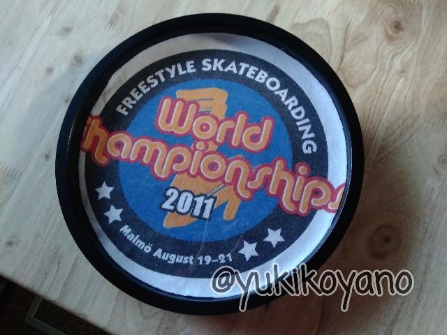 f:id:yuki-freestyle-sk8:20200106175137j:image