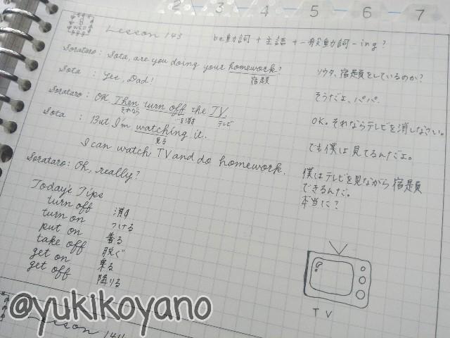 f:id:yuki-freestyle-sk8:20200117105532j:plain