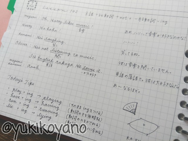 f:id:yuki-freestyle-sk8:20200117105535j:plain