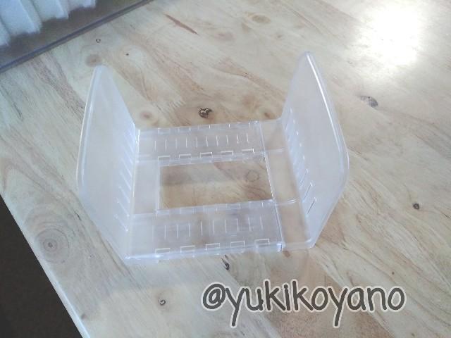 f:id:yuki-freestyle-sk8:20200120113427j:plain