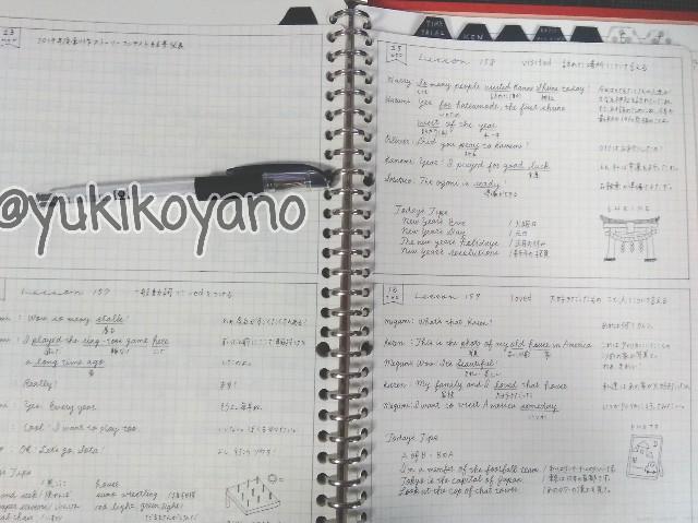 f:id:yuki-freestyle-sk8:20200124130716j:plain