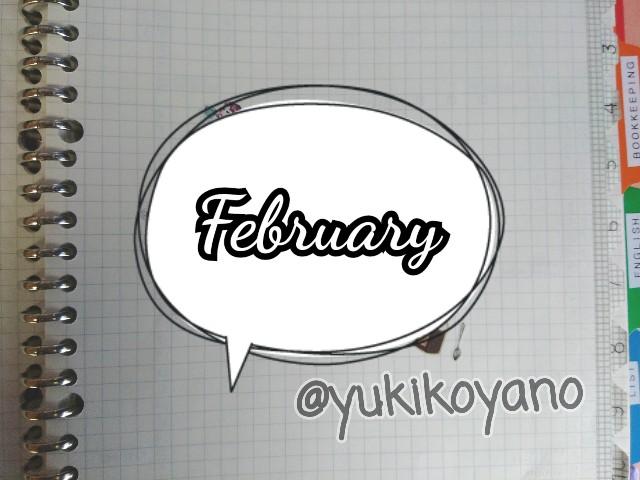 f:id:yuki-freestyle-sk8:20200130115034j:plain