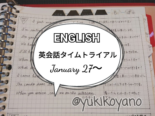 f:id:yuki-freestyle-sk8:20200208161632j:image
