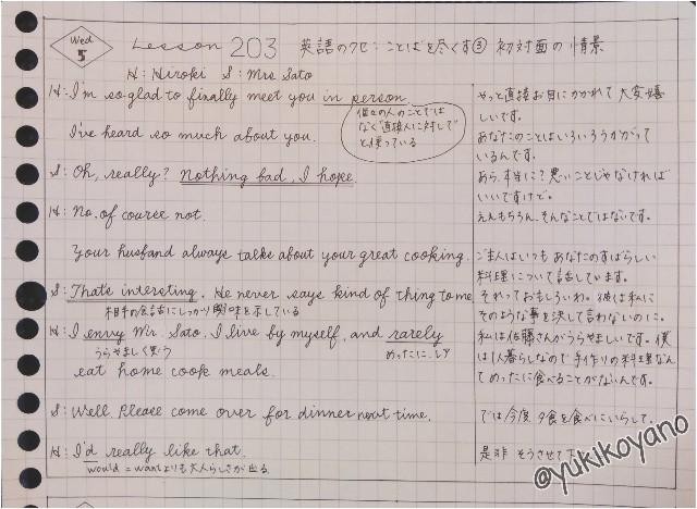 f:id:yuki-freestyle-sk8:20200215060716j:plain