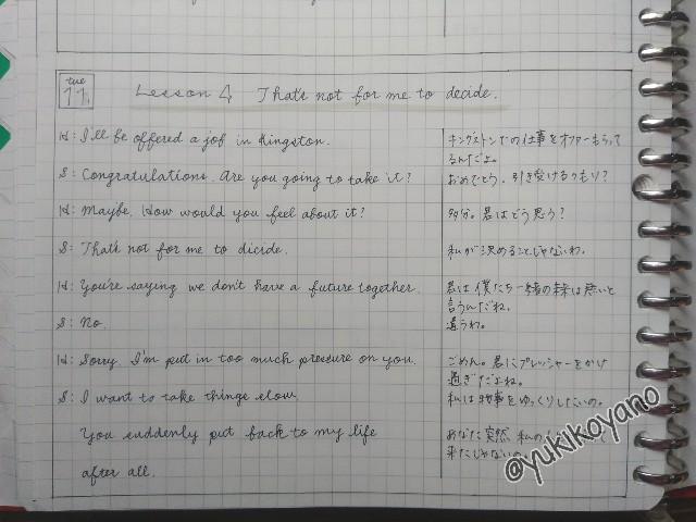 f:id:yuki-freestyle-sk8:20200222093214j:plain