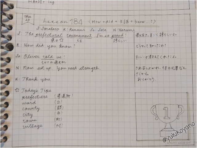 f:id:yuki-freestyle-sk8:20200227050805j:image