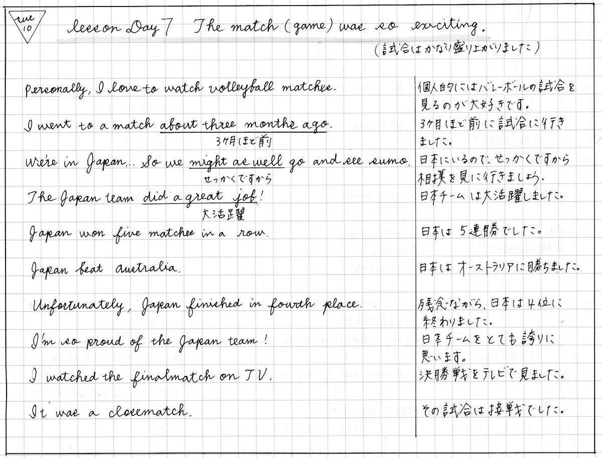 f:id:yuki-freestyle-sk8:20200319155626j:plain