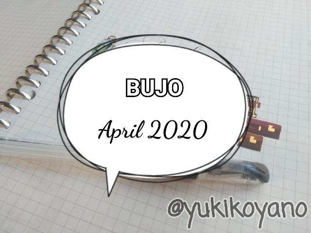 f:id:yuki-freestyle-sk8:20200321081301j:plain