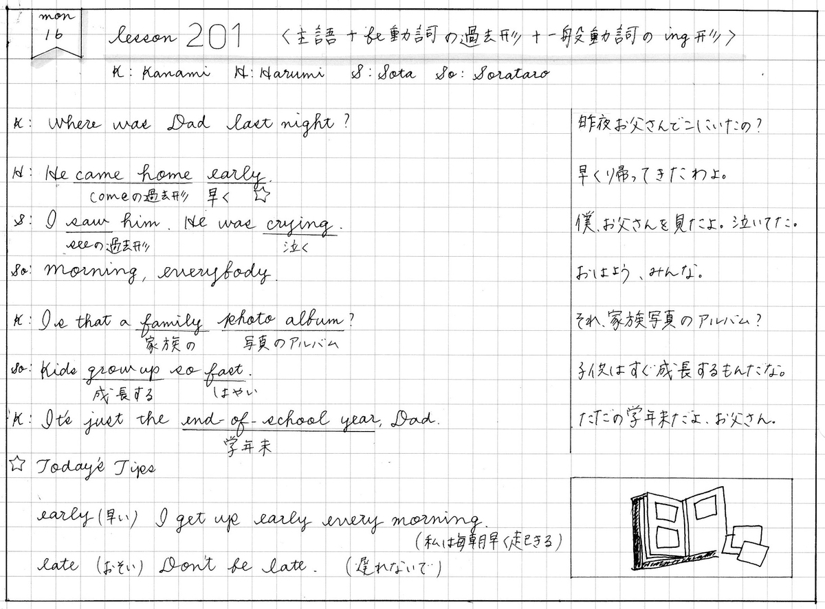 f:id:yuki-freestyle-sk8:20200324111402j:plain