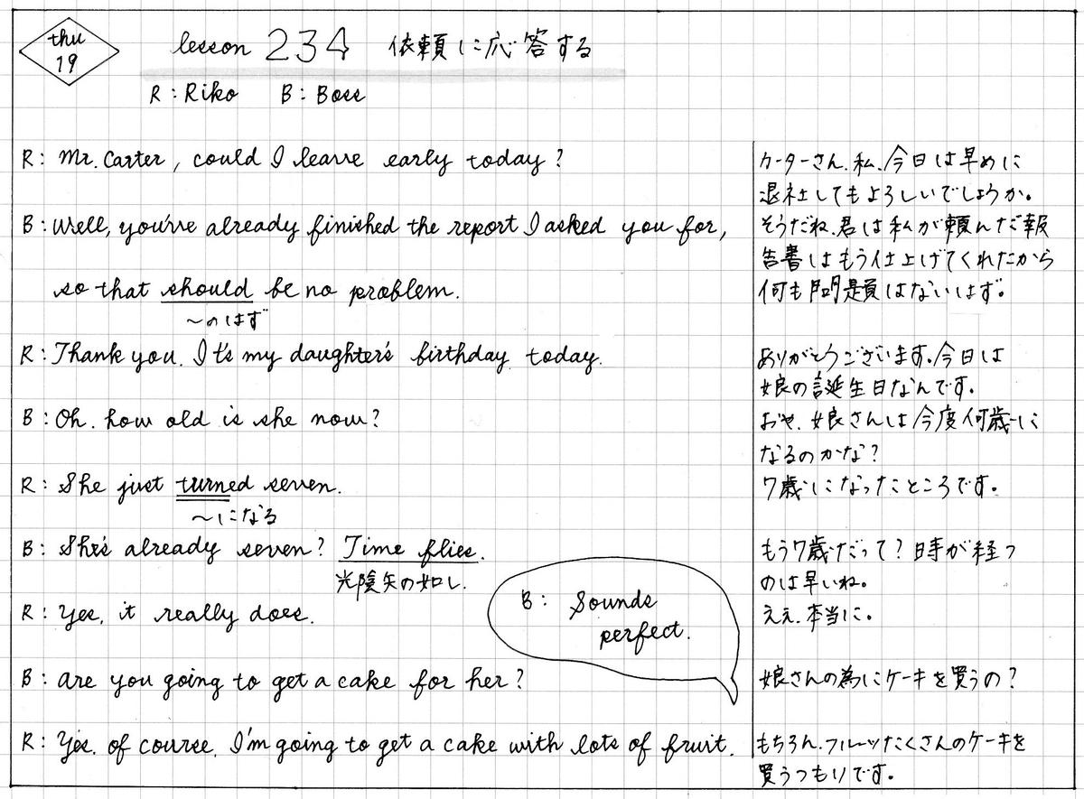 f:id:yuki-freestyle-sk8:20200325171245j:plain