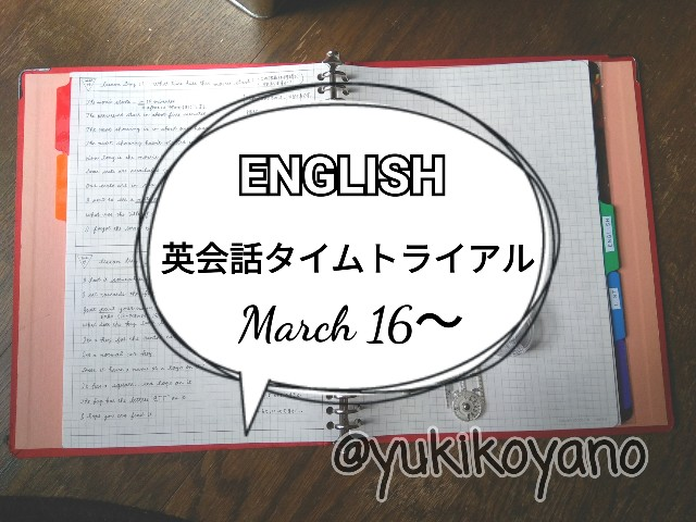 f:id:yuki-freestyle-sk8:20200326102932j:image