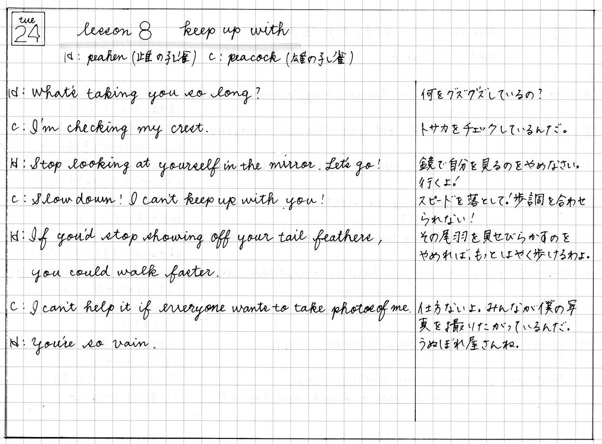 f:id:yuki-freestyle-sk8:20200403151150j:plain