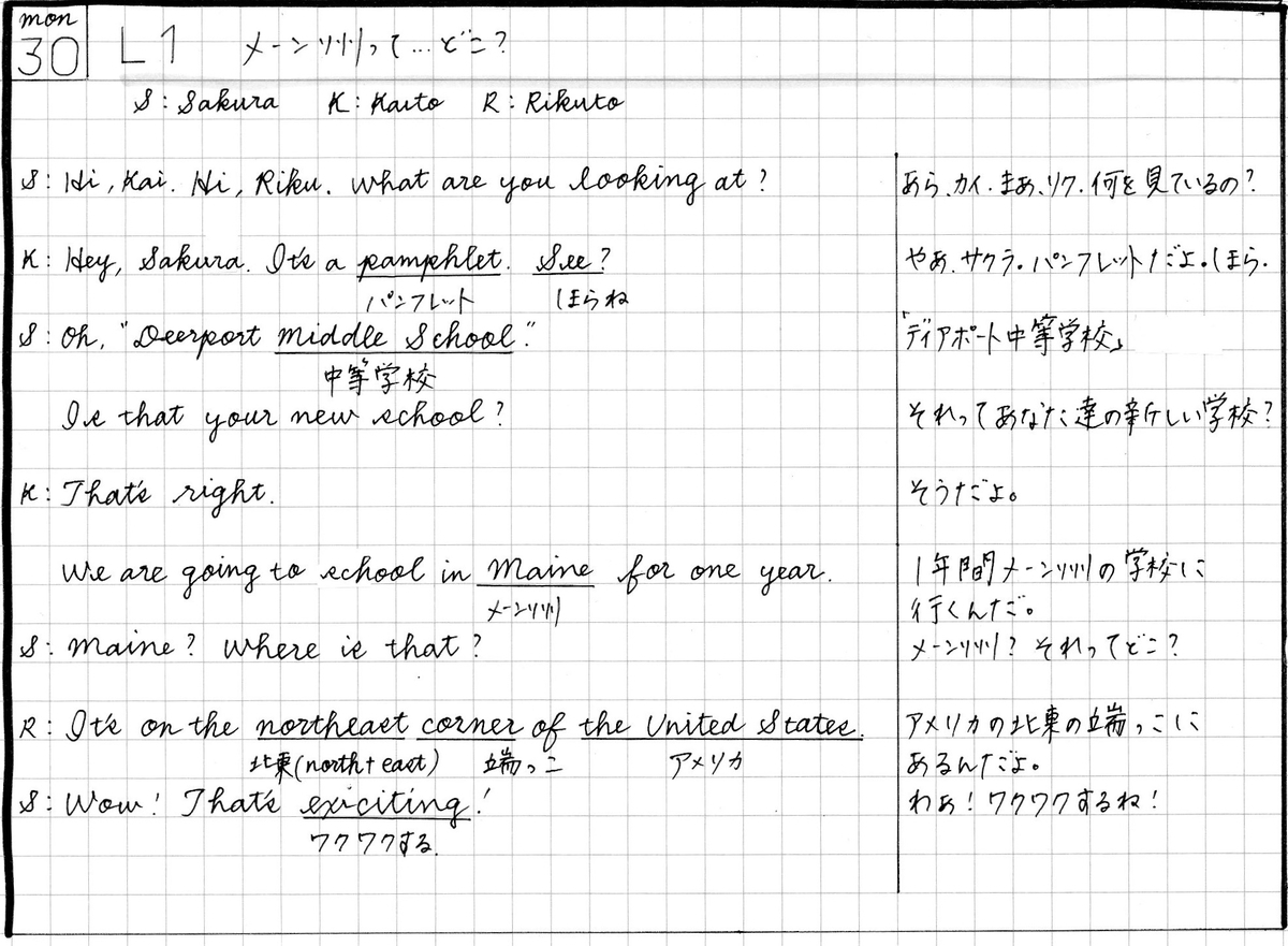 f:id:yuki-freestyle-sk8:20200407115940j:plain