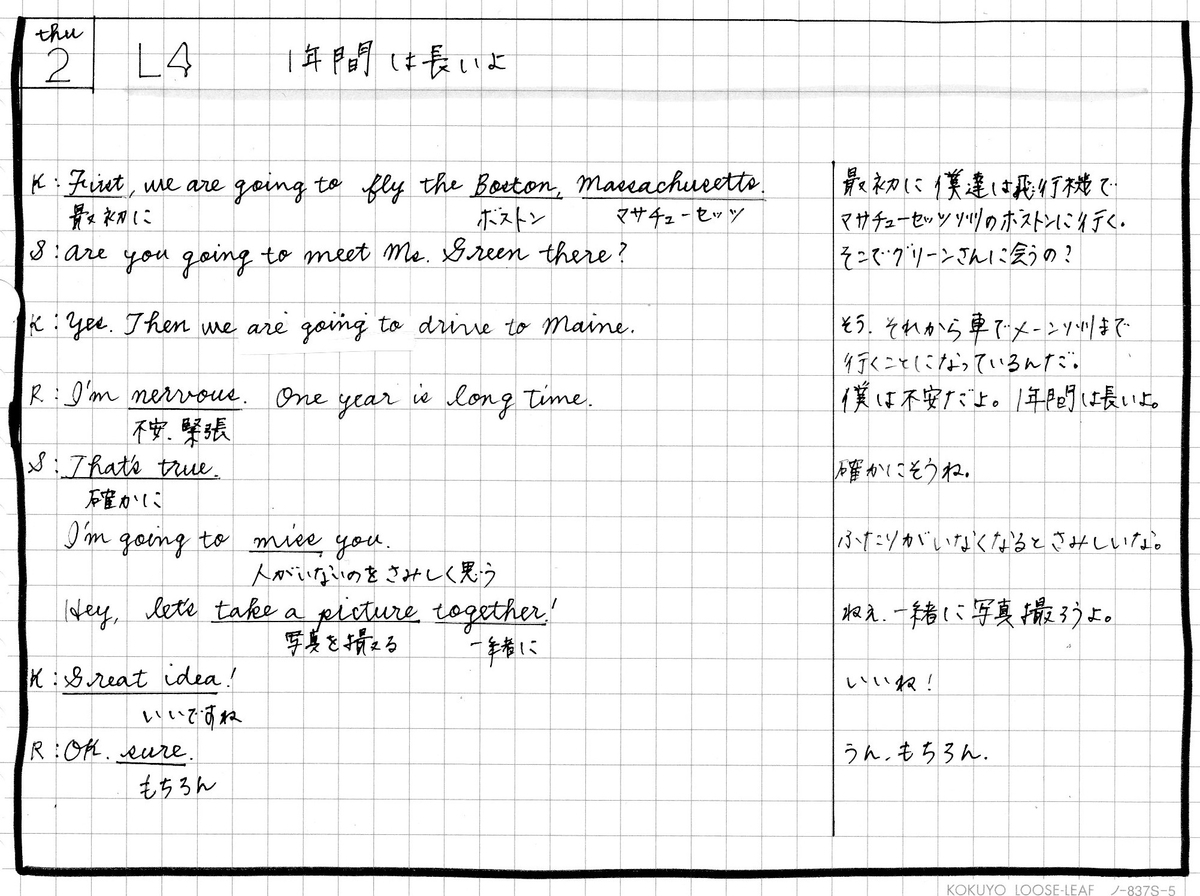 f:id:yuki-freestyle-sk8:20200407120036j:plain