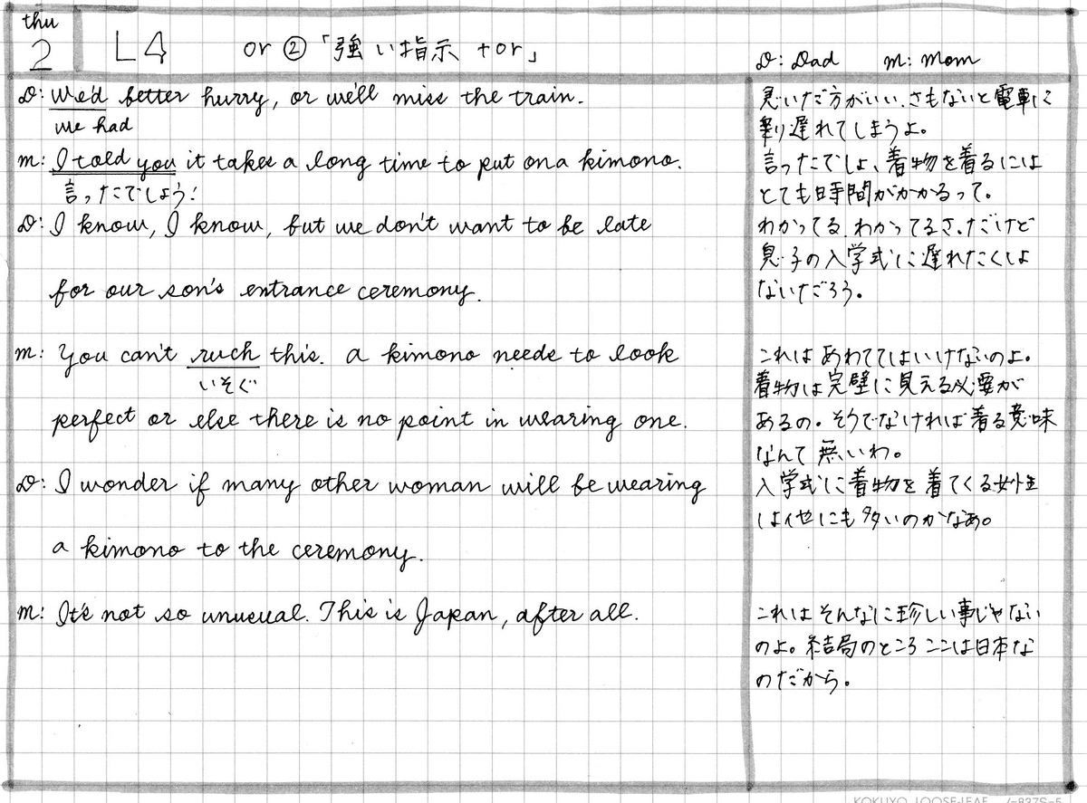 f:id:yuki-freestyle-sk8:20200408232143j:plain