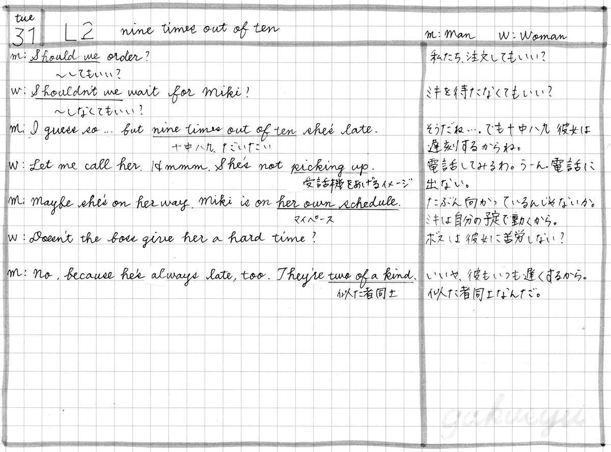 f:id:yuki-freestyle-sk8:20200410111238j:plain